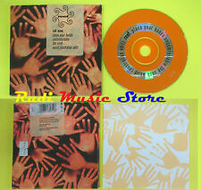 CD Singolo REEF Place your hand CARDSLEEVE 1996 SONY no lp mc dvd vhs (S14)