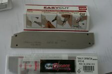 Tungaloy EasyCut Parting off Blade - EGP32-4D