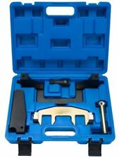 M271 1.8 Mercedes Benz Chain Driven Camshaft Alignment Timing Locking Tools Kit