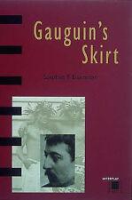 Gauguin's Skirt by Stephen F. Eisenman (Paperback, 1999)