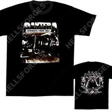 PANTERA : T-SHIRT Cowboys From Hell - XL - NEUF tee
