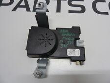 AUDI A3 1.9 TDI 5DR Amplificatore Antenna Modulo 8P4035225 D 335