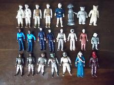 YOU PICK x1 Star Wars Kenner Action Figure 1977 - 1983 ESB ROTJ Choose 1 vintage