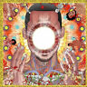 "Flying Lotus : You're Dead! VINYL 12"" Album 2 discs (2014) ***NEW*** Great Value"