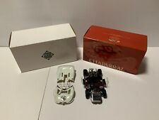 1/18 Exoto Chaparral 2A #66 Sharp 1st Bridgehampton 500 1965 RLG19141