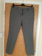 Next Trousers 14 Long