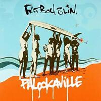 Fatboy Slim - Palookaville [VINYL]