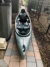 New listing Used Canoe For Sale