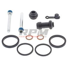 1984 - 1986 Honda CR125R All Balls front brake caliper rebuild repair kit