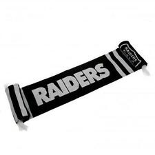 Oakland Raider