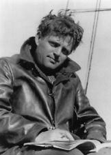 JACK LONDON MP3 AUDIO BOOK COLLECTION  ON CD ROM