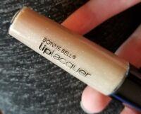 NEW! Bonnie Bell Lip Lacquer Lip Gloss in Mojito 313