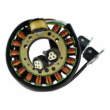 Stator For Yamaha YFM 350 Big Bear / Warrior X / 4x4 1987 1988 1989