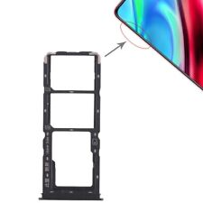 2 x SIM Card Tray + Micro SD Card Tray for Vivo Y93