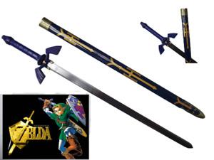 Réplique épée Zelda ( Link ) 100cm - NEUVE