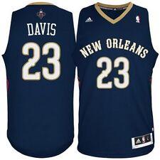adidas Anthony Davis 2015 NBA All-star West Jersey Women s Small.  59.99 New.  adidas Pelicans Road Swingman Jersey Men s Multicolor Multi L 76d3cdab3