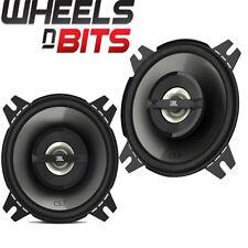 """NEW JBL CS742 4"""" Inch 10cm 100mm Car Speaker 90 Watts Each 2Way Coaxial Speakers"""