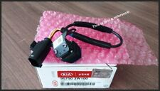 957503w100  OEM Genuine Rear View Camera 1pc Fits Kia Sportage [2012~2016]