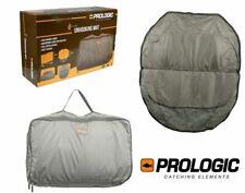 Prologic Cruzade Pack Away Carp Fishing Unhooking Mat With Carry Bag