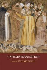 Cathars in Question: By Sennis, Antonio