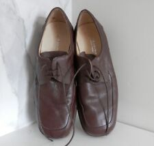 PALADINO ORIGINALS MEN'S SHOES-MADE IN VENEZUELA- REAL LEATHER