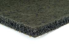 Duralay System Ten 9.2mm Crumb Rubber Felt Underlay Foam Flooring Buy Per Roll