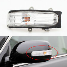 New Left Side Rear Mirror Indicator Turn Signal Light for CAMRY / Vios