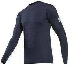 SIOEN Teramo Flame retardant,T-shirt Long Sleeve