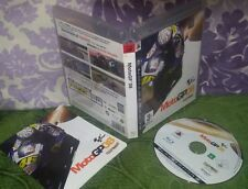 MOTO GP 08 videogioco per PS3 Playstation 3 italiano 2008 Motogp play station