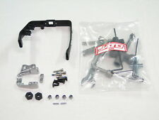 NEW TRAXXAS JATO 3.3 Tools Set +Handle/ Hex Nuts 12mm/ Engine Mount RJ30