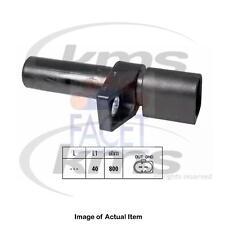 New Genuine FACET Crankshaft Pulse Sensor 9.0578 Top Quality