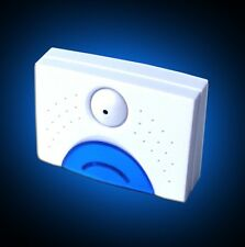 Durchgangs-Melder Bewegungs Zutritts Sensor Alarmgerät Alarm Signalgeber Klingel
