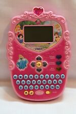 Vtech Disney Princess Magical Learn & Go Tablet Game Working