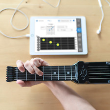 Jamstik 7 Smart Guitar (Certified Refurbished) Summer Sale!