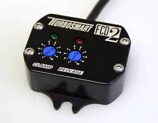 TurboSmart Electronic Fuel Cut Defender 2. ( FCD 2 )