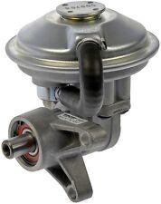 Dorman 904-805, Vacuum Pump, Ford Diesel, 6.0L, 7.3L