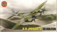 1/72 D.H. Mosquito NF.XIX/J30 Airfix  03062