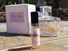 Miss Dior Eau De Parfum 10 ml