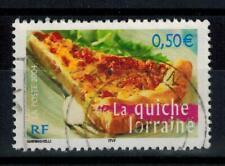 timbre France n° 3652 oblitéré année 2004