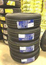 BMW MAZDA HIFLY HI FLY HF201 205/55 R16 92V 205/55-16 205/55x16 CAR TIRES x 4