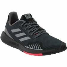 {EH2668} adidas Pulseboost HD Winter Shoes