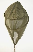 WW2 circa 1944 US Army Head-Net, M -1944/ Protects from Insects.