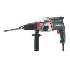 Metabo 705W Multihammer UHE 2250 Multi