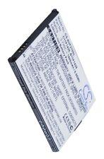 Batterie 1800mAh type B11P1428 C11P1428 Pour Asus ZenFone 2 Laser ZE500KL