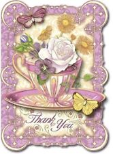 Punch studio greeting cards and invitations ebay thank you m4hsunfo