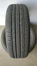 2 x Bridgestone Turanza T001 205/65 R16 95W * SOMMERREIFEN PNEU BANDEN TYRE 8 MM