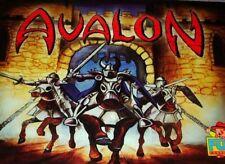 Jeu de société Avalon - Fun connection -