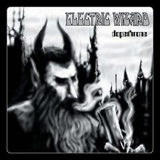 Electric Wizard - Dopethrone (NEW CD)