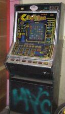 Fruitman Spielautomat ohne Funktion