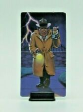 13 Dead End Drive Detective Pawn With Stand Replacement Game Part 1993